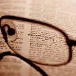 Intrebarile ce sunt incluse in testele grila pentru examenul de detectiv particular pe anul 2011