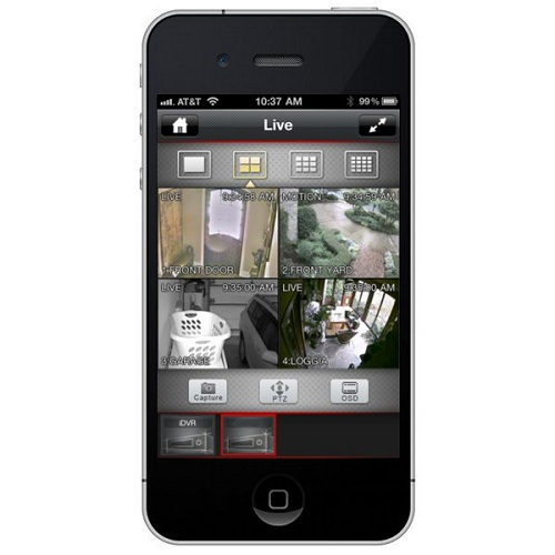 Supraveghere pe mobil securitateprivata (2)