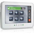 Tastatura lcd cu touch screen DSC PTK5507