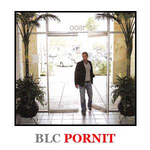 BLC pornit