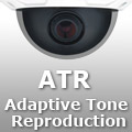 Functia ATR – Adaptive Tone Reproduction