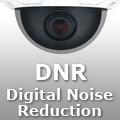 "Functia DNR – ""Digital Noise Reduction"""