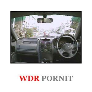 WDR pornit