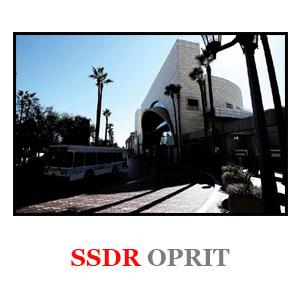 "Functia SSDR - ""Samsung Super Dynamic Range"""