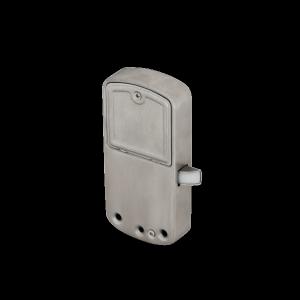 cl-01_inchuietor