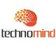 TechnoMind