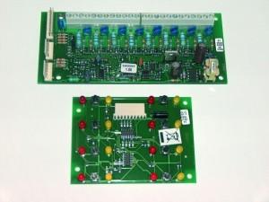 modul-extensie-centrala-incendiu-j400