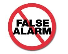 centrala-alarma-fara-alarme-false