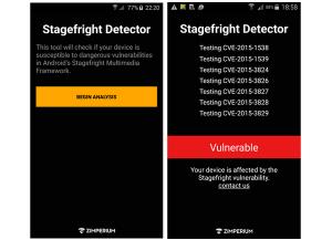 stagefright-detector_w_600