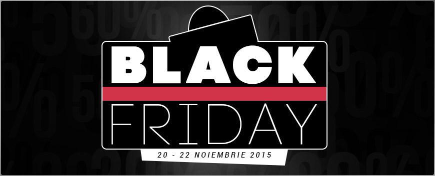 Banner-Black-Friday-2015