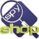 SPYSHOP SRL
