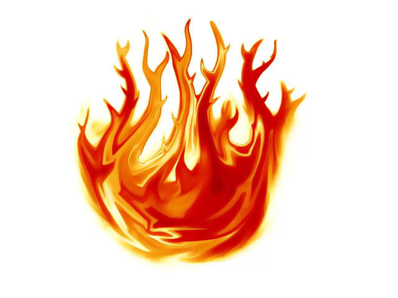 Cum ne protejam de incendiu?