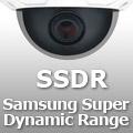 Functia SSDR -