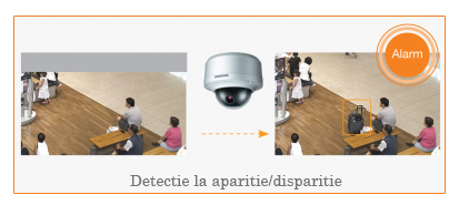Intelligent Video Analytics