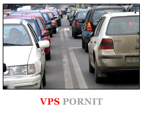 "Functia VPS - ""Virtual Progressive Scan"""