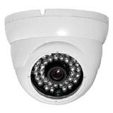 Camere de supraveghere video cu IR