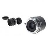 Despre lentilele CCTV