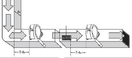 Noul-detector-de-fum-universal-prin-aspiratie-FDD710-al-celor-de-la-UTC-Fire-&-Security-2