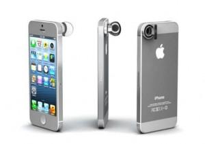 Peek-I-iPhone