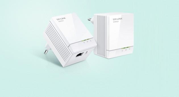 Powerline-TL-PA6010KIT-spotlight-630x340