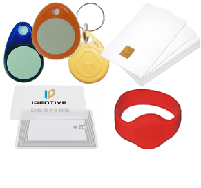 keyfobs-rfid-tokens-wristbands