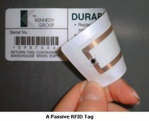 passive_rfid_tag