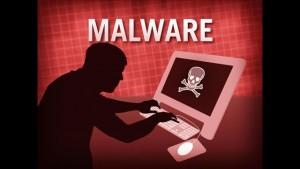 malware-computer-virus2